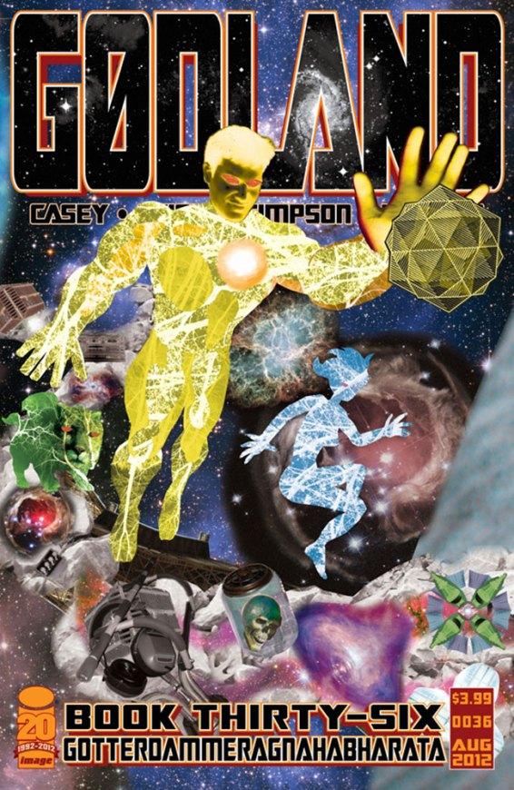 godland36_cover
