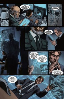 hellraiser_16_preview_Page_07