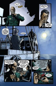 hellraiser_16_preview_Page_08