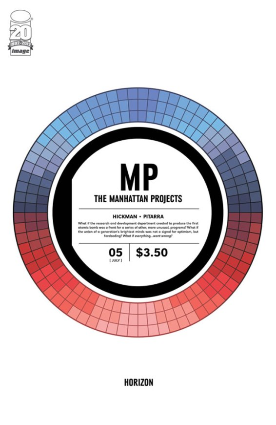 manhattanproj05_cover