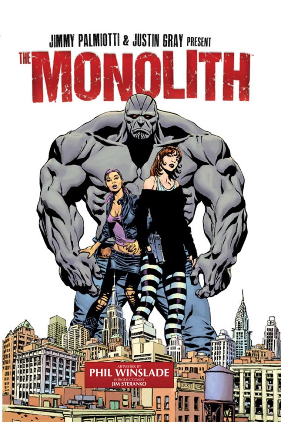 monolithhc_cover
