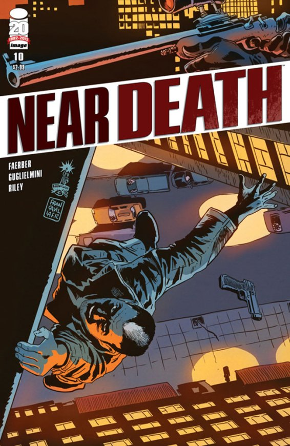 neardeath10_cover