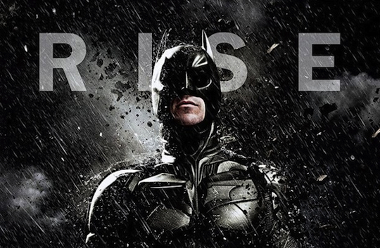 the-dark-knight-rises-character-posters-1