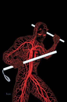 Daredevil_18_Cover-1