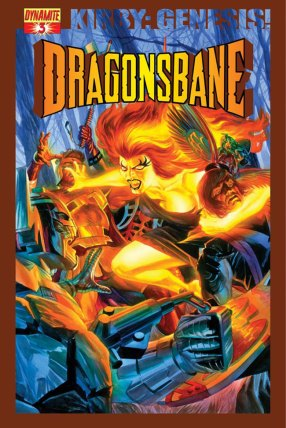 Dragonsbane03-Cov-Ross