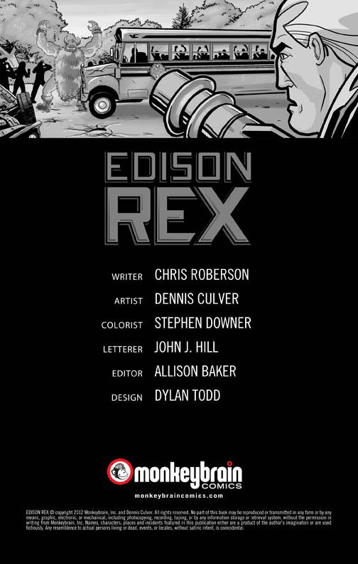 Edison_Rex_02_02