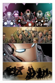InvincibleIronMan_525_Preview1