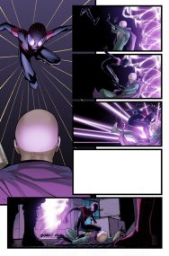 SpiderMen_5_Preview4