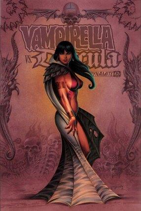 VampiDrac06-Cov-Linsner