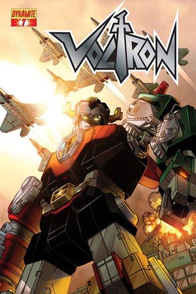 Voltron07-Cov-Chen