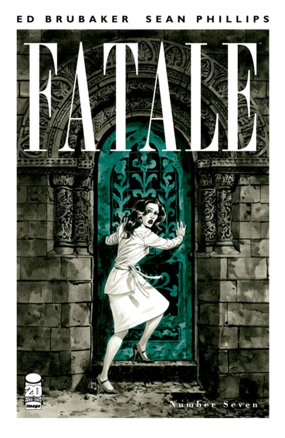 fatale07_cover