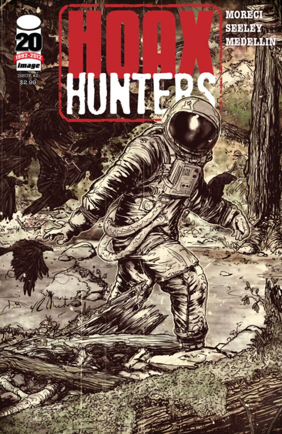 hoaxhunter02_cover