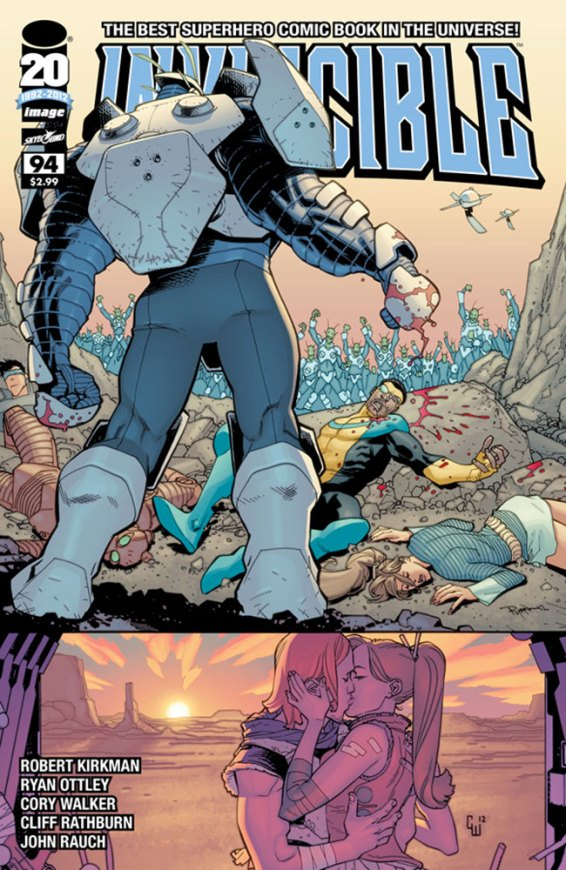 invincible94_cover