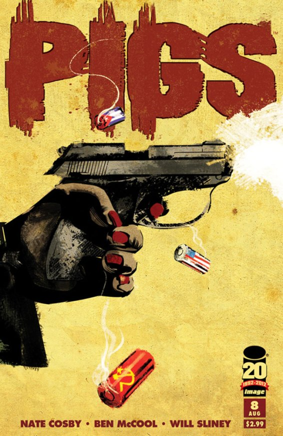 pigs08_cover