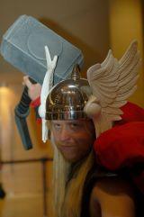 2012 Thor B