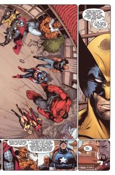 AvengersVSXMen_12_Preview2