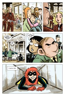 Bandette_02_preview_4