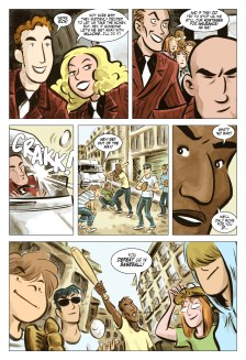 Bandette_02_preview_8