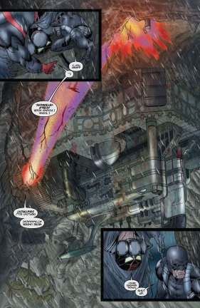 Extermination_04_preview_Page_08