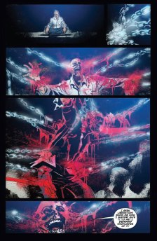 Hellraiser_18_preview_Page_8