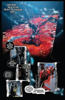 Hellraiser_18_preview_Page_9