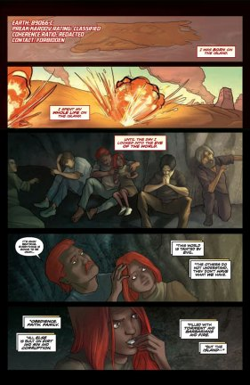HigherEarth_05_preview_Page_4