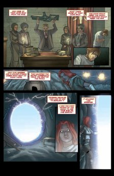 HigherEarth_05_preview_Page_8