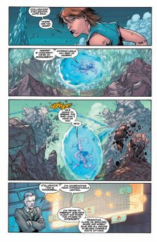 Hypernaturals_03_preview_Page_10