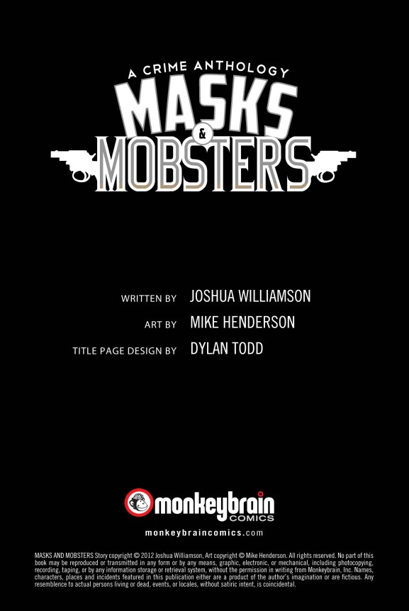 Masks_and_Mobsters_02_02