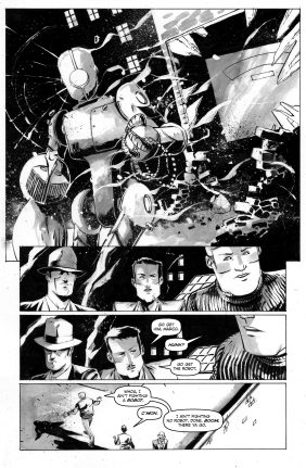 Masks_and_Mobsters_02_06