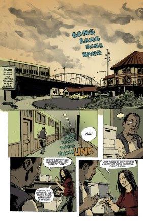 STUMPTOWN2-#1-pg6