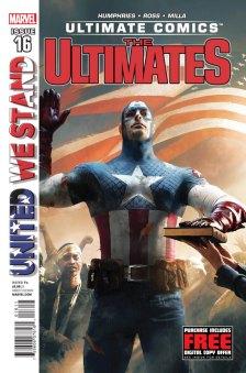 UltimateComicsUltimates_16_Cover