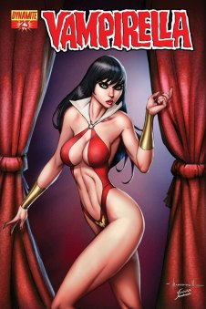 Vampi23-cov-Garza