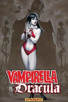 VampiDracTP-Cov