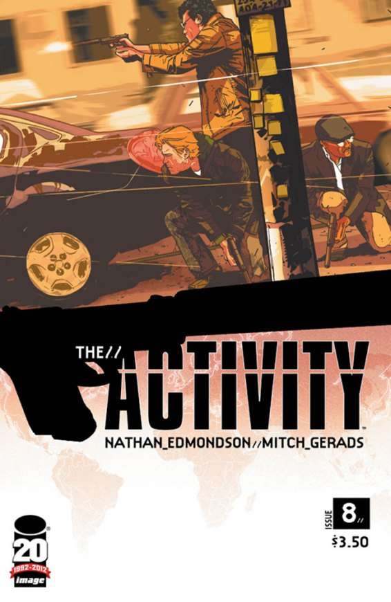 activity08_cover