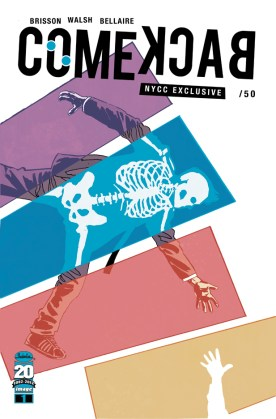 cb_cover_01nycc_lores