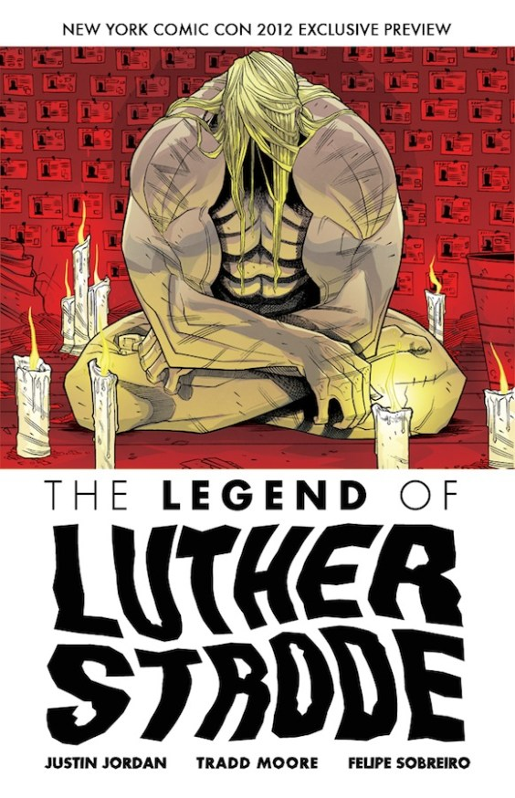 legend_ashcan_cover_small