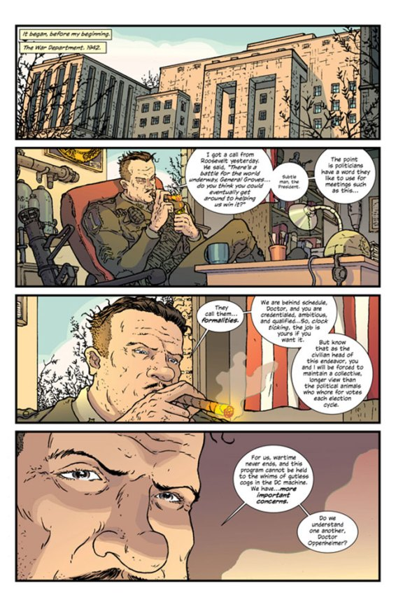 manhattanvol1tp_p1