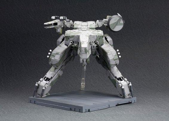 mg_rex_5010