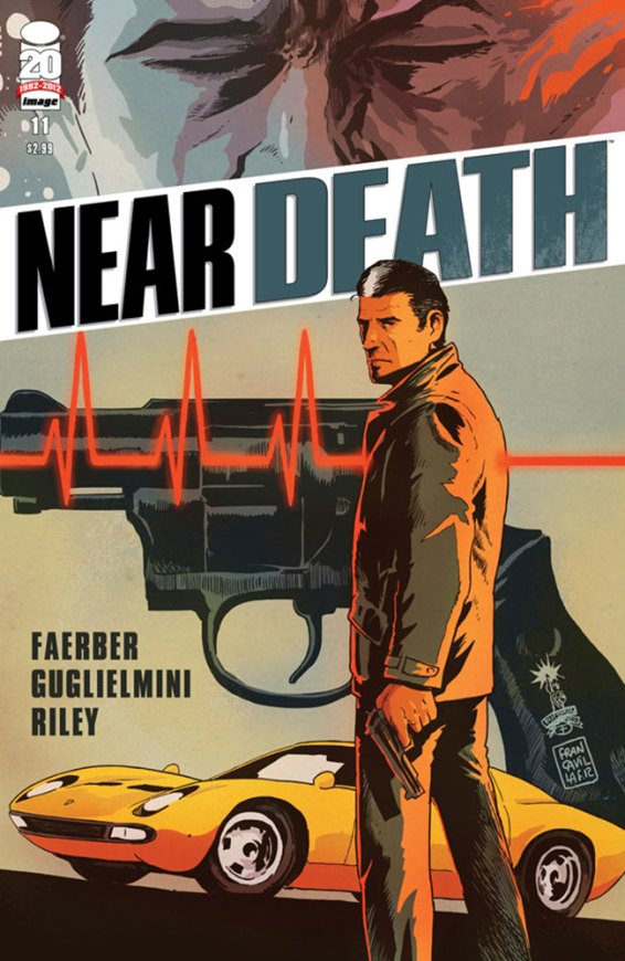 neardeath11_cover