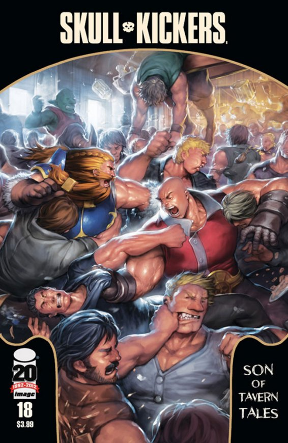skullkickers18_cover