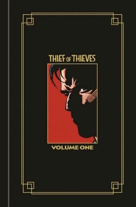 thiefofthieves_vol1hc_cover