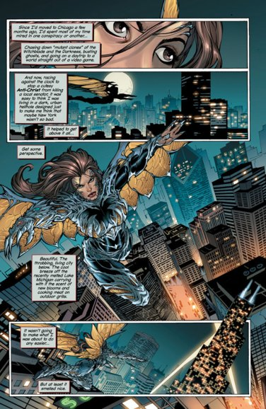 witchblade160_p1