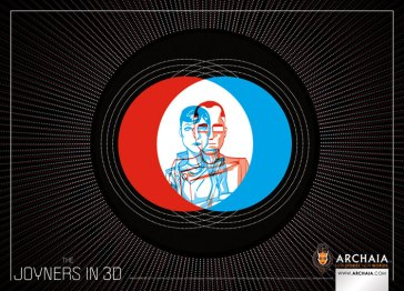 2012-NYCC-The-Joyners-in-3D-Autograph-Card