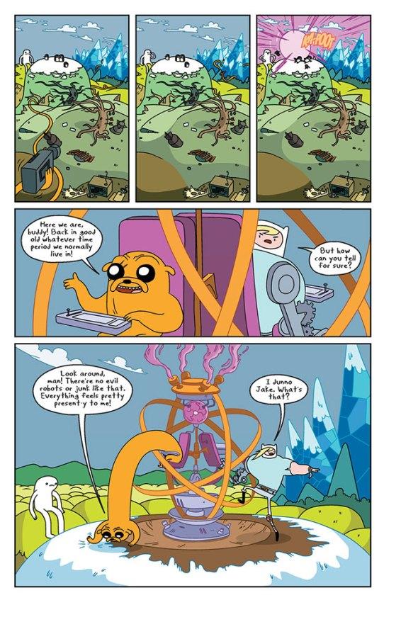 AdventureTime_09_preview_Page_06