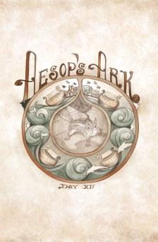 Aesops_Ark_03_01