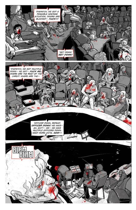 Bedlam01_page2