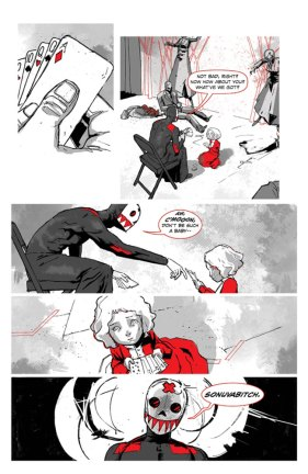 Bedlam01_page4