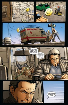 BionicWoman05-3