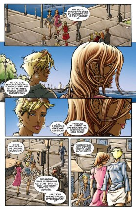 BionicWoman05-5